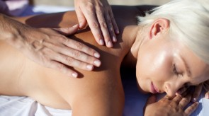 spa_massage_ibiza.jpg