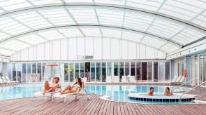 ibiza_spa_indoor_pool.jpg