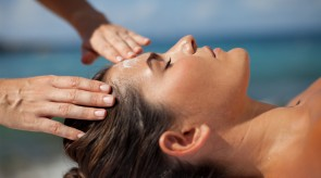 Spa Facial Treatments | Ibiza
