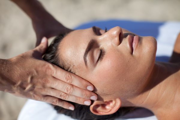 Good Skincare | Massage Beach Recommends