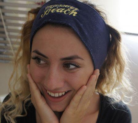 Ibiza Spa | Best Facial Treatments