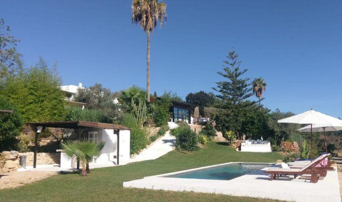 Ibiza Mobile Wellness Service
