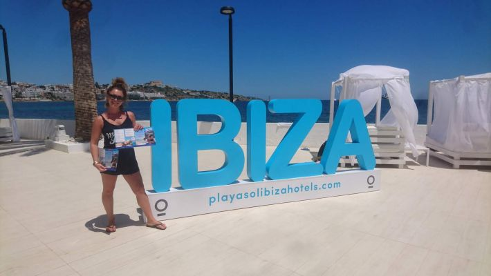 Ibiza Beauty Therapist | Tips