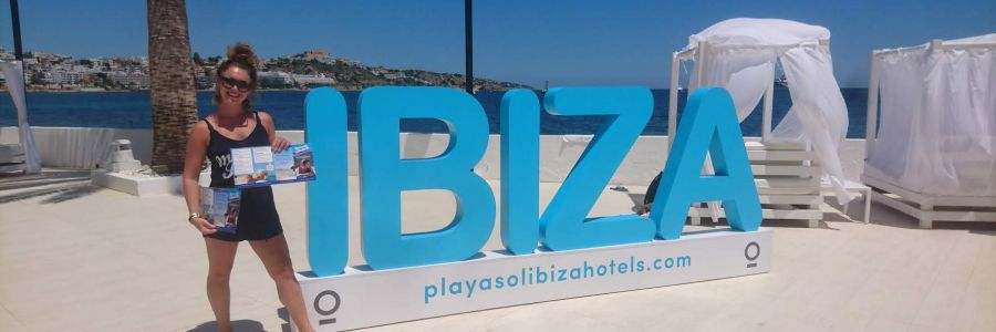 beauty therapist ibiza tips