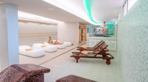 Vital Spa Ibiza | Massage Beach