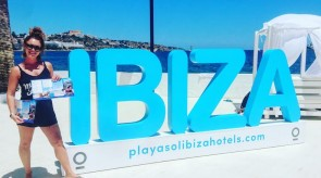 PlayaSol Hotels Ibiza | Beauty Treatments