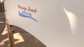 Massage Beach Couches | Professional Equipment