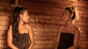 Ibiza Spa | Wellness | Sauna
