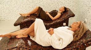 Relax | Ibiza Spa