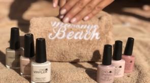 Nail Treatments Ibiza